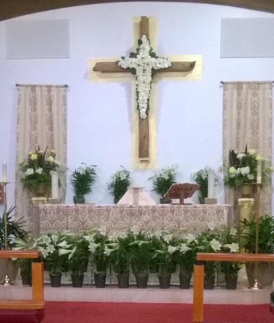 altarguild